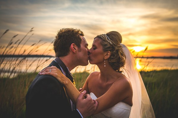 sandbanks-wedding-photographer, nick rutter photo