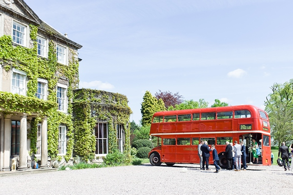 Bishton hall wedding , Cris lowis photo