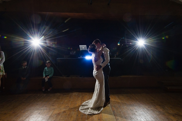 Bishton hall wedding, Cris lowis photo, first dance