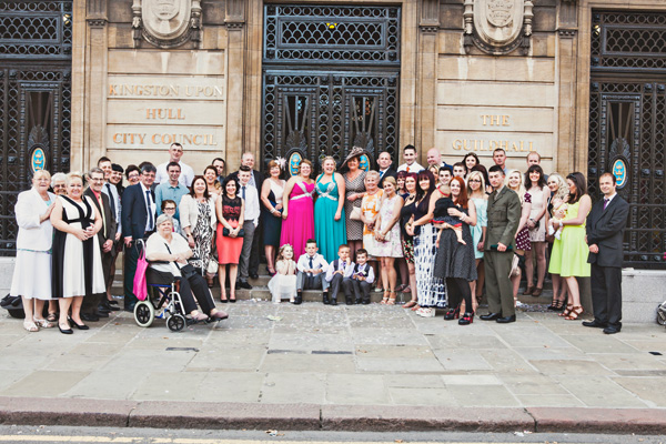 Gem&Gem_July_2014 Guildhall_Hull (55)