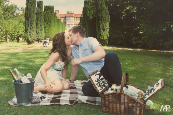 097_-_laura_and_sams_fine_art_prewed_photography_at_doddington_hall_uk_by_pamela_and_mark_pugh_team_mp_wwwmpmediacouk_-_do_not_remove_the_watermark_edit_or_crop_this_image_without_consent__-_social_media_image_-69