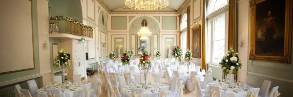the city rooms, questions to ask a wedding venue, blog catch up, MrsPandPs Sunday Morning Cuppa