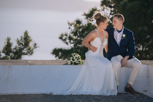 Wedding-in-Santorini-by-The-Bridal-Consultant-Jessica-Paul (13)