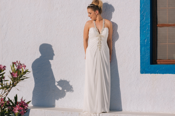 Wedding-in-Santorini-by-The-Bridal-Consultant-Jessica-Paul (15)