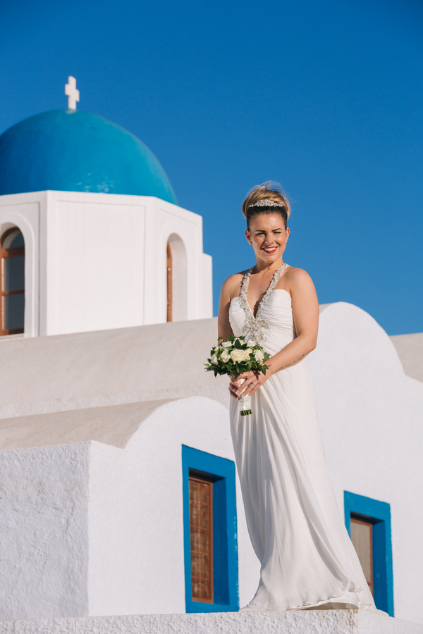 Wedding-in-Santorini-by-The-Bridal-Consultant-Jessica-Paul (16)