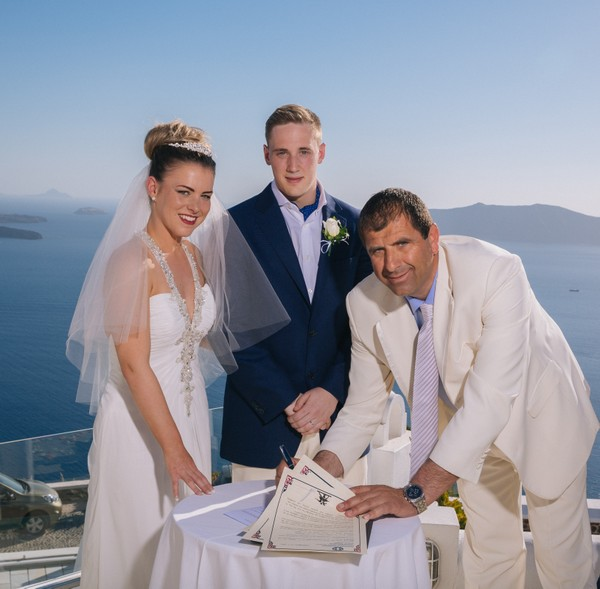 Wedding-in-Santorini-by-The-Bridal-Consultant-Jessica-Paul (31)