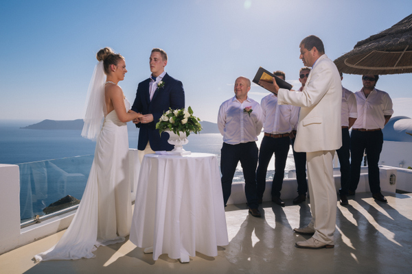 Wedding-in-Santorini-by-The-Bridal-Consultant-Jessica-Paul (35)