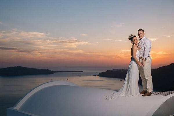 Wedding-in-Santorini-by-The-Bridal-Consultant-Jessica-Paul (5)
