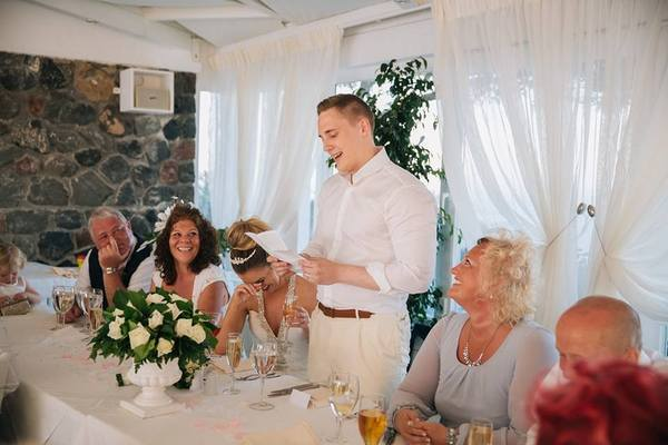 Wedding-in-Santorini-by-The-Bridal-Consultant-Jessica-Paul (6)