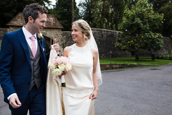Lee Meek photography - Rebecca & Luke (48)