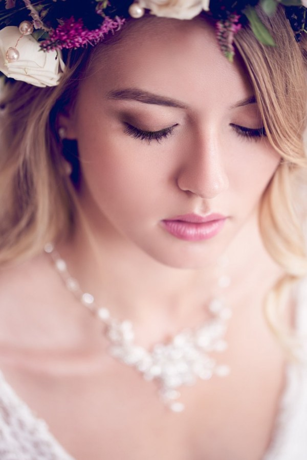 Wedding_isle_Of_Man, sarah jewell photography,  look 1 , collaborative bridal shoot,