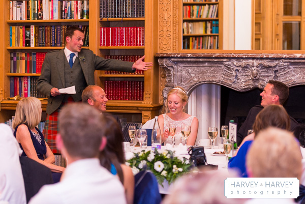 HarveyHarvey_Wedding_Tartan_0117