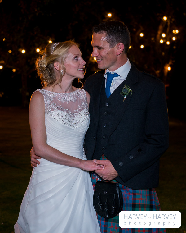 HarveyHarvey_Wedding_Tartan_0119