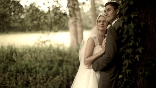 Rayment Highlights, jumping spider films, wedding videography, bespoke wedding video, wedding film