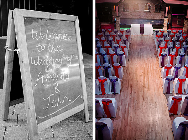 engine-shed-wetherby-wedding-03b