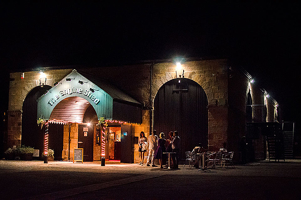 engine-shed-wetherby-wedding-137b
