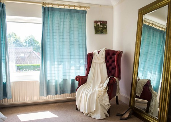 farnham literary wedding_0013