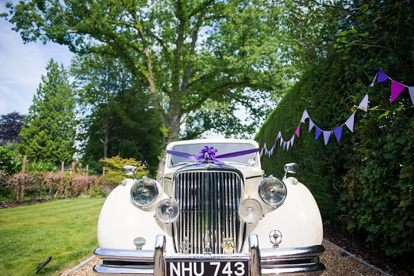 farnham literary wedding_0025