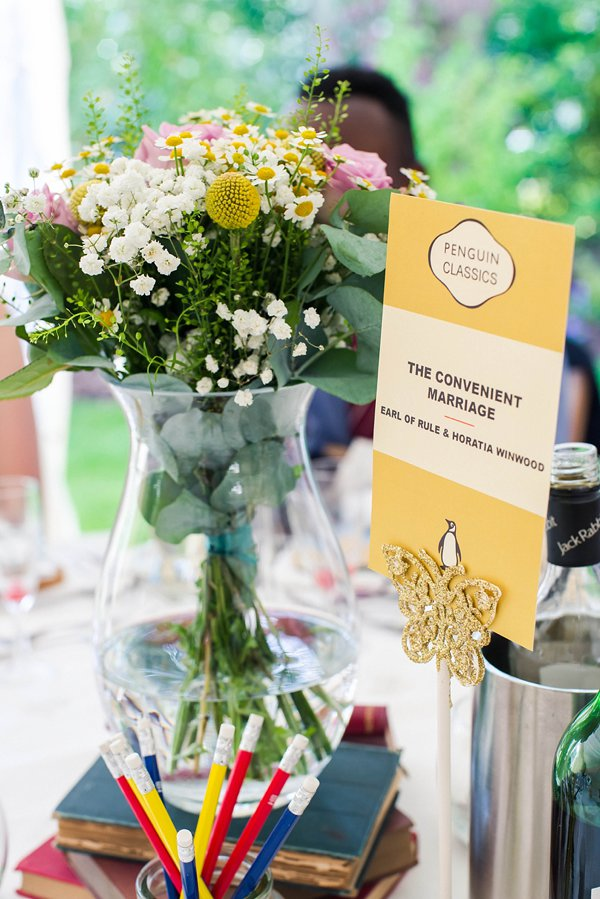 farnham literary wedding_0085