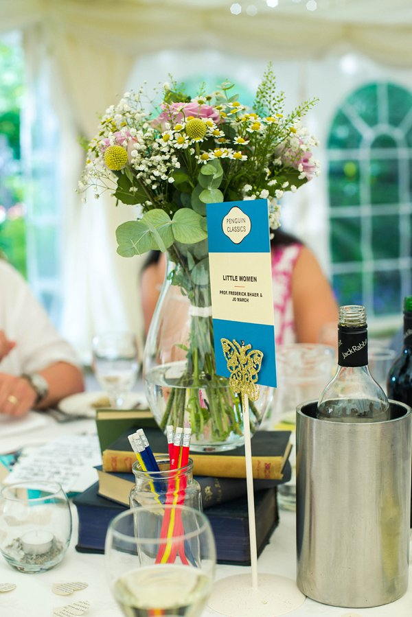 farnham literary wedding_0087