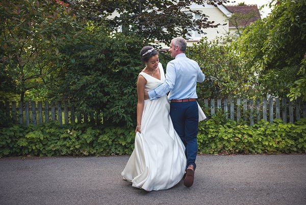farnham literary wedding_0104