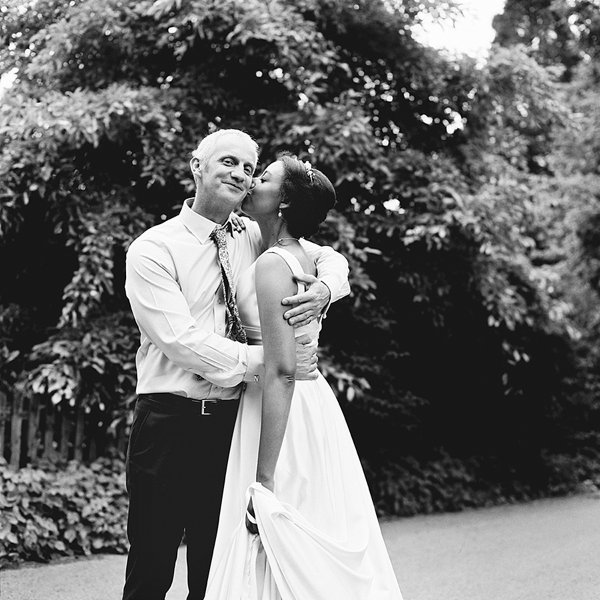 farnham literary wedding_0114