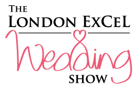 The London Excel Wedding Show