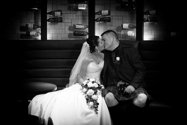 Christine+&+Russell-1284