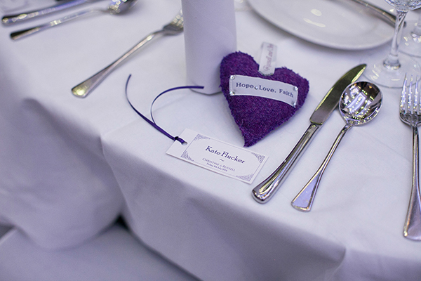 MrsPandPs Sunday Morning Cuppa, Wedding Blog,  Blog Catch up, glasgow wedding, grand central hotel glasgow, DIY Heart favour