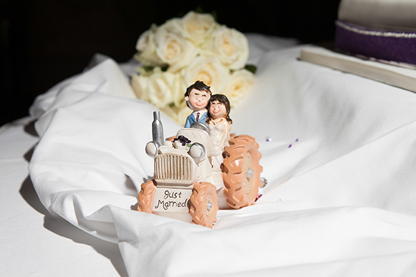 Christine & Russell-1311