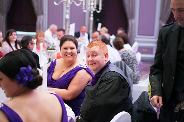 Christine+&+Russell-1315