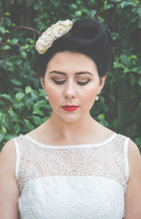 amanda moon, bridal headwear, hats, KMR Bridalwear, ellie grace photography, MrsPandPs Sunday Morning Cuppa,  Wedding Blog,  Blog Catch up