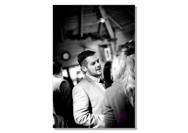 alnwick-treehouse-wedding-photography-18