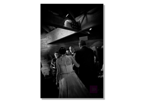 alnwick-treehouse-wedding-photography-20