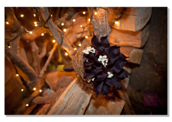 alnwick-treehouse-wedding-photography-51