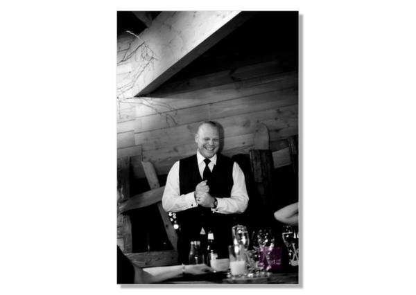 alnwick-treehouse-wedding-photography-65
