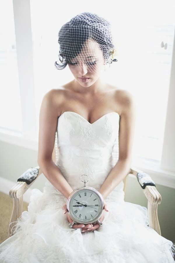 blogging bride, sophie, plans and presents, wedding planning, MrsPandPs Sunday Morning Cuppa, Wedding Blog, Blog Catch up