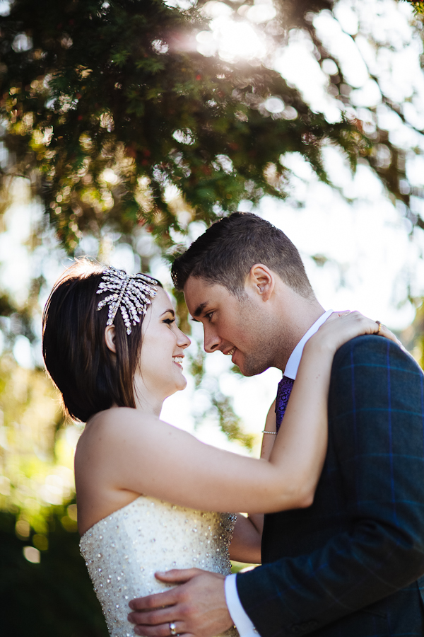 Shannon-and-James-Martin-28th-September-2014-, sarah beth photography