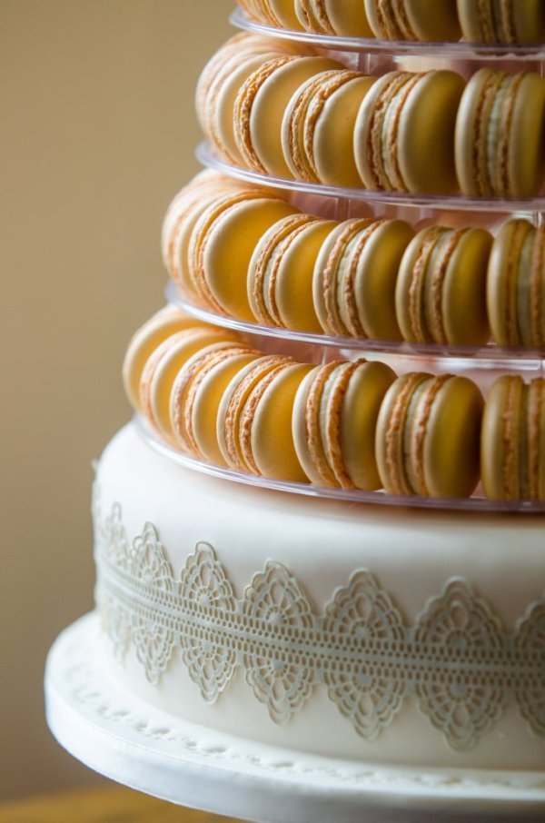 Bolton Abbey website,  medici macarons, macarons, french macarons, colin murdoch studio,
