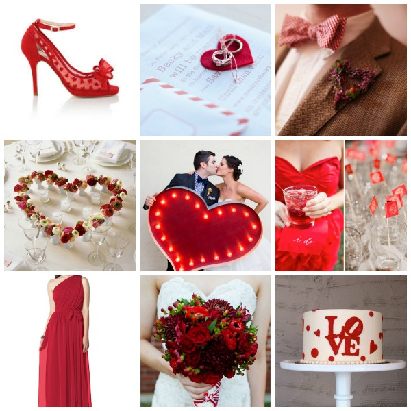 MrsPandPs Sunday Morning Cuppa,  Wedding Blog, Blog  Catch up, Valentines Wedding Moodboard , Valentines Wedding tips, Valentines Wedding styling, Valentines Wedding theme, Valentines Wedding ideas
