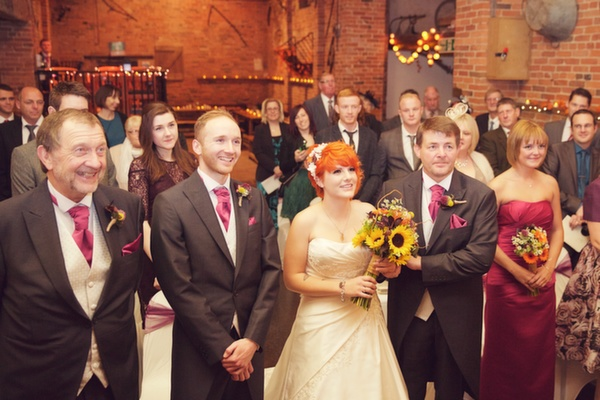 steff_and_daves_wedding_188