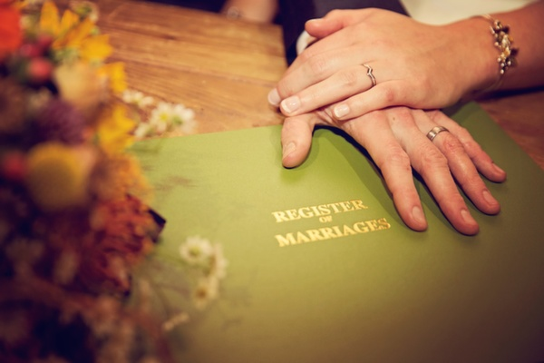steff_and_daves_wedding_325