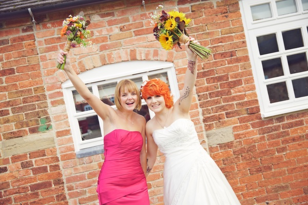 steff_and_daves_wedding_468