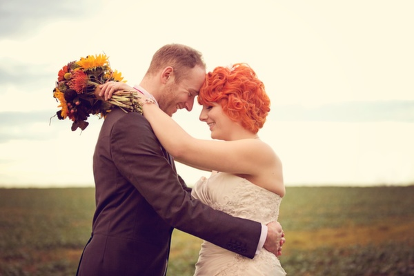 steff_and_daves_wedding_611