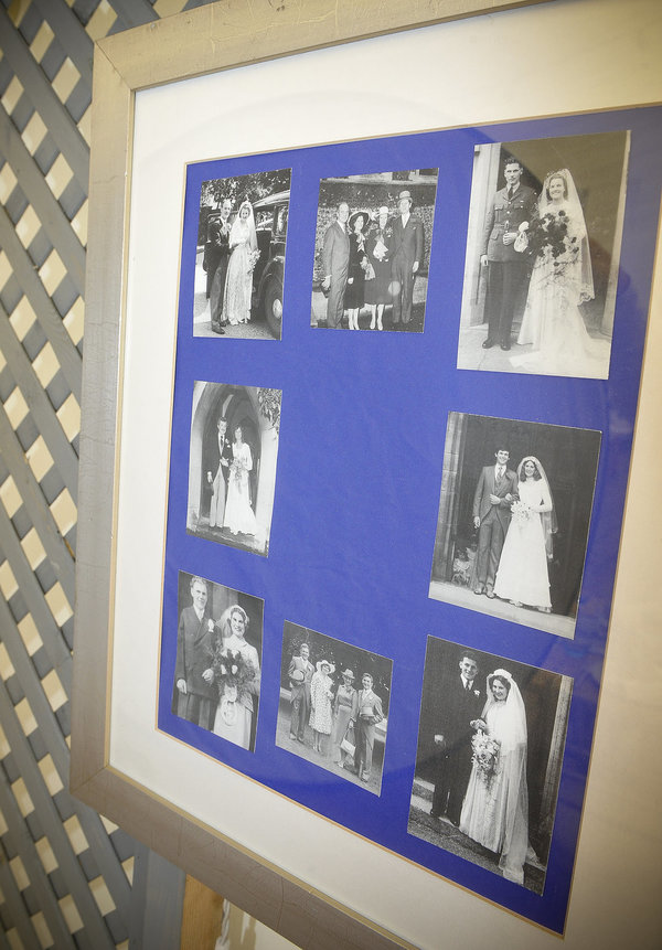 Rich page - Page Creations - Beach Wedding (102)