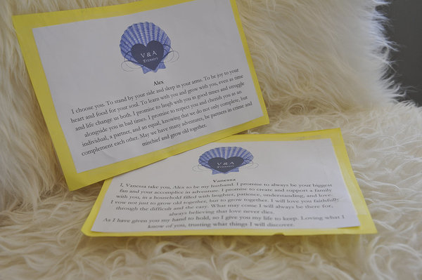 Rich page - Page Creations - Beach Wedding (25)