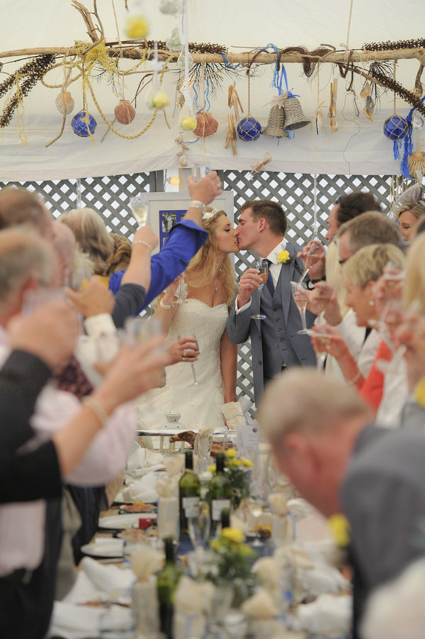 Rich page - Page Creations - Beach Wedding (62)