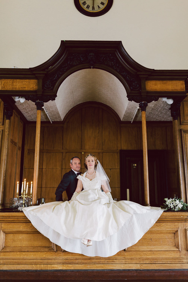 discovery_museum_wedding_low_res-131