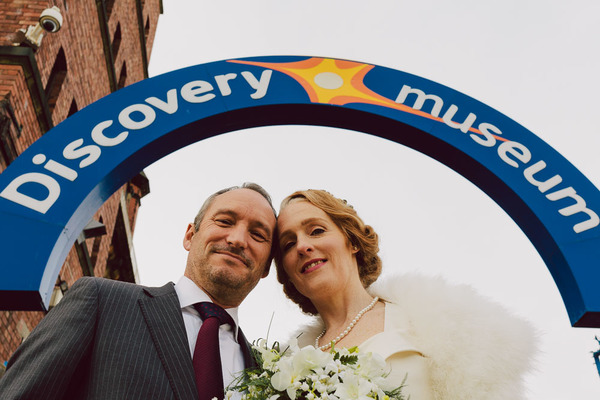 discovery_museum_wedding_low_res-156