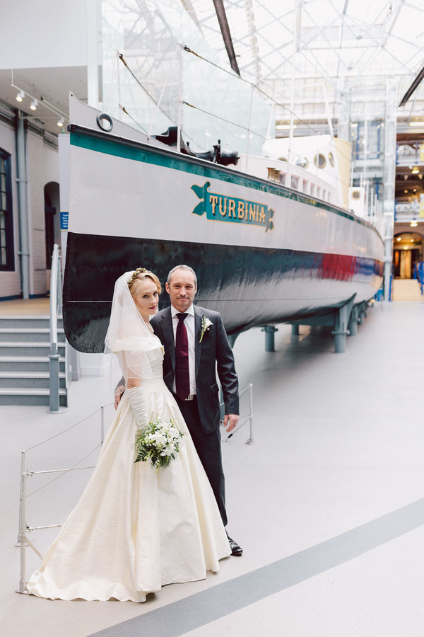 discovery_museum_wedding_low_res-2